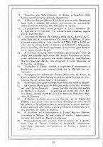 giornale/TO00189459/1902/unico/00000126