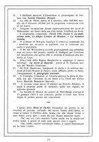 giornale/TO00189459/1902/unico/00000127