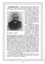 giornale/TO00189459/1902/unico/00000128