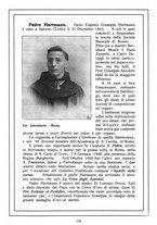 giornale/TO00189459/1902/unico/00000129