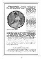 giornale/TO00189459/1902/unico/00000130