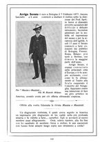 giornale/TO00189459/1902/unico/00000136
