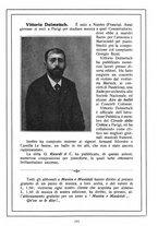 giornale/TO00189459/1902/unico/00000137