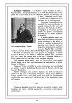 giornale/TO00189459/1902/unico/00000142