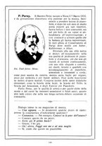 giornale/TO00189459/1902/unico/00000143