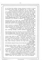 giornale/TO00189459/1902/unico/00000145