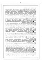 giornale/TO00189459/1902/unico/00000146
