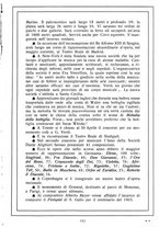 giornale/TO00189459/1902/unico/00000147
