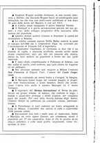 giornale/TO00189459/1902/unico/00000148