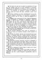 giornale/TO00189459/1902/unico/00000149