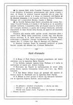 giornale/TO00189459/1902/unico/00000150
