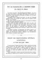giornale/TO00189459/1902/unico/00000151