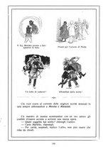 giornale/TO00189459/1902/unico/00000153