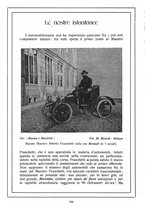 giornale/TO00189459/1902/unico/00000154