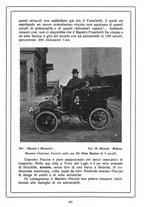 giornale/TO00189459/1902/unico/00000155