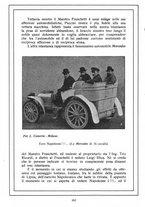 giornale/TO00189459/1902/unico/00000156