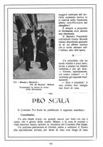 giornale/TO00189459/1902/unico/00000157