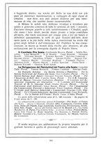 giornale/TO00189459/1902/unico/00000158