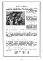 giornale/TO00189459/1902/unico/00000159