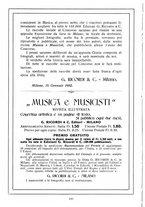 giornale/TO00189459/1902/unico/00000160