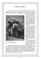 giornale/TO00189459/1902/unico/00000161