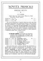 giornale/TO00189459/1902/unico/00000163