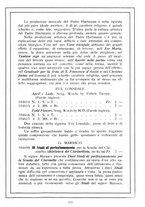 giornale/TO00189459/1902/unico/00000167