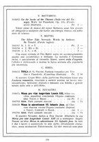 giornale/TO00189459/1902/unico/00000169
