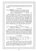 giornale/TO00189459/1902/unico/00000172