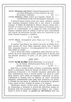 giornale/TO00189459/1902/unico/00000173