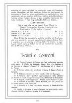 giornale/TO00189459/1902/unico/00000174