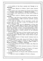giornale/TO00189459/1902/unico/00000176