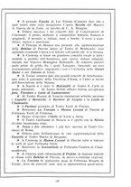 giornale/TO00189459/1902/unico/00000177