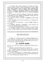 giornale/TO00189459/1902/unico/00000178