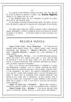 giornale/TO00189459/1902/unico/00000179