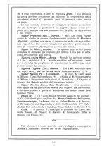 giornale/TO00189459/1902/unico/00000180