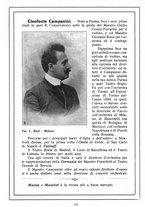 giornale/TO00189459/1902/unico/00000203
