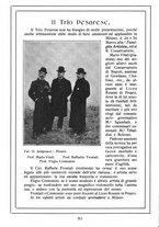 giornale/TO00189459/1902/unico/00000204