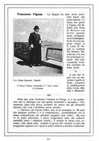 giornale/TO00189459/1902/unico/00000205