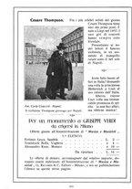 giornale/TO00189459/1902/unico/00000206