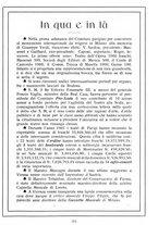 giornale/TO00189459/1902/unico/00000207