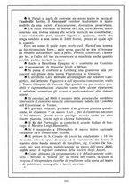giornale/TO00189459/1902/unico/00000208