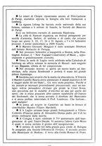 giornale/TO00189459/1902/unico/00000209