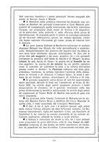 giornale/TO00189459/1902/unico/00000210