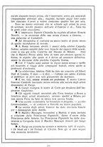 giornale/TO00189459/1902/unico/00000211