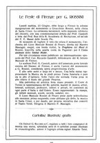 giornale/TO00189459/1902/unico/00000213