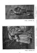 giornale/TO00189459/1902/unico/00000215