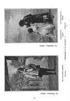 giornale/TO00189459/1902/unico/00000216