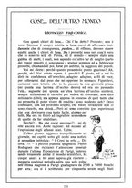 giornale/TO00189459/1902/unico/00000217