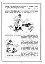 giornale/TO00189459/1902/unico/00000218